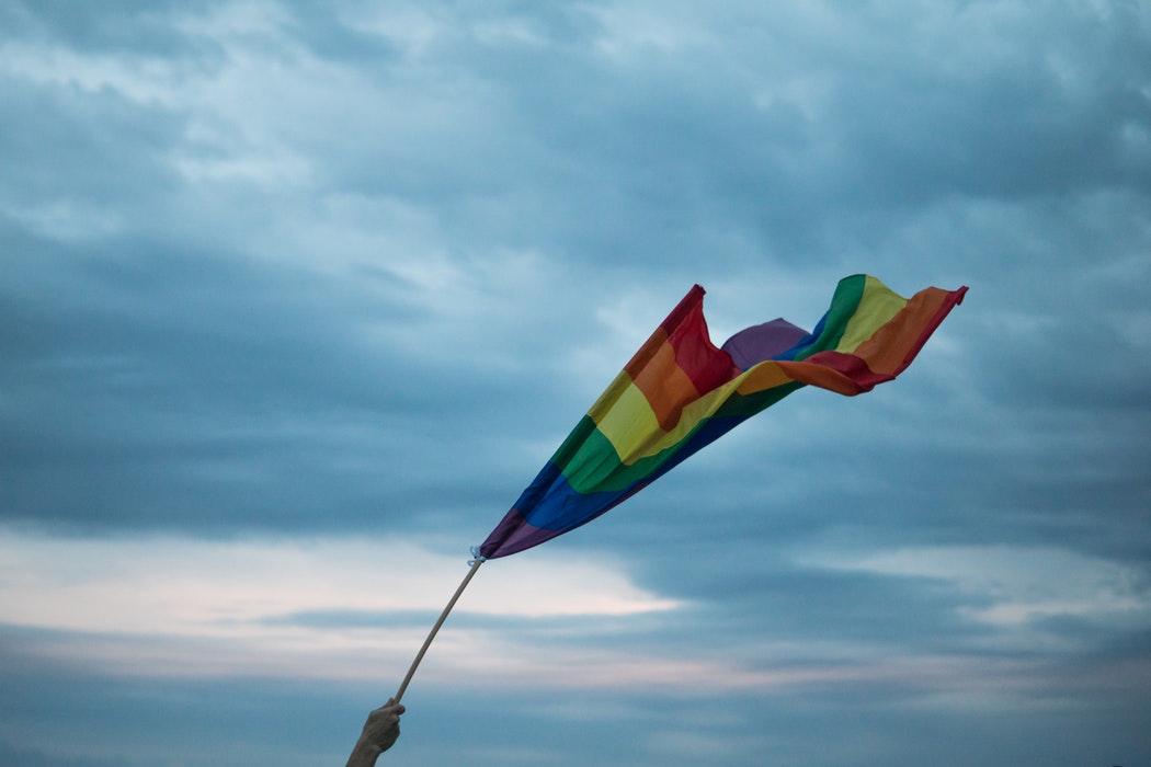 Pride-viikonloppua vietettiin kahdessa kaupungissa