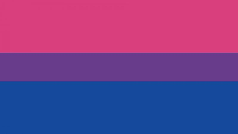 Biseksuaalisuus ansaitsee näkyvyyttä. Biseksuaalien ehdoilla