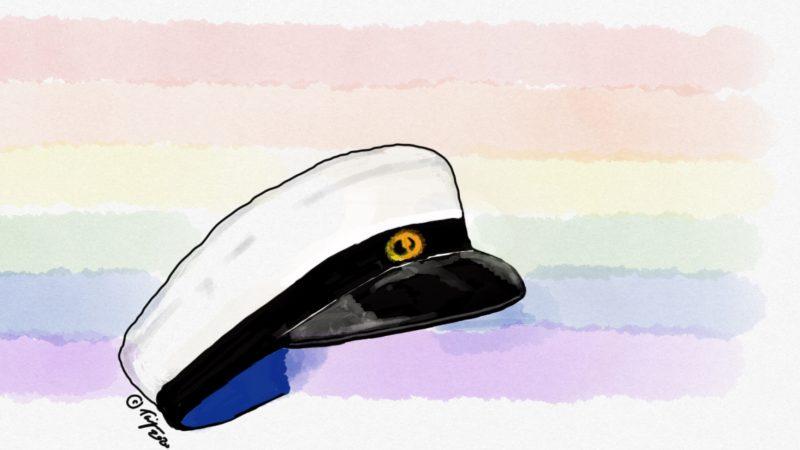 Mielipide: Transfobiset sukulaiset pilaavat valmistujaisemme