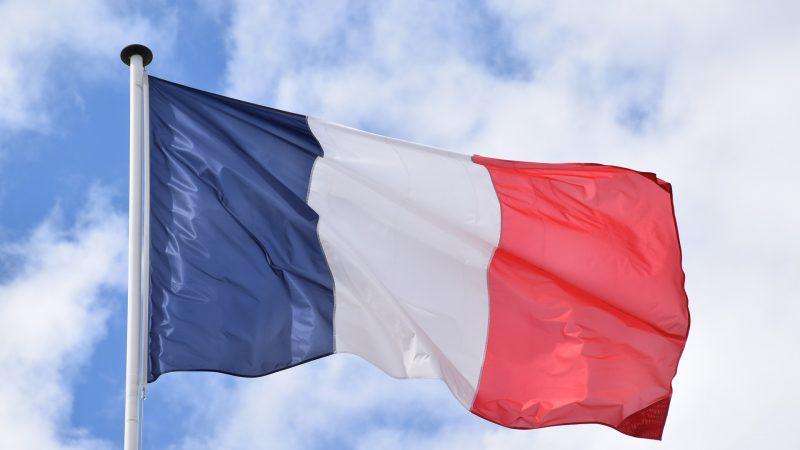 Ranskaan maan ensimmäinen transsukupuolinen pormestari