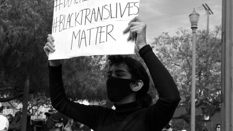Poliisi ampui rodullistetun transmiehen Floridassa