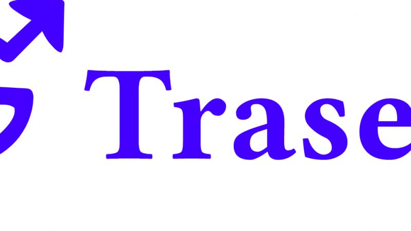 Muutoksia Trasekin hallituksessa – puheenjohtaja ja neljä jäsentä eronneet