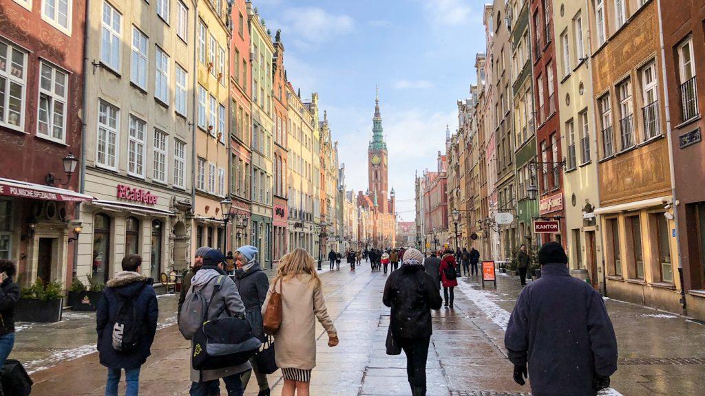 """Vähemmistövastainen ideologia leviää Puolassa – Presidentti: """"LHBT-liike on tuhoisampi kuin kommunismi"""""""