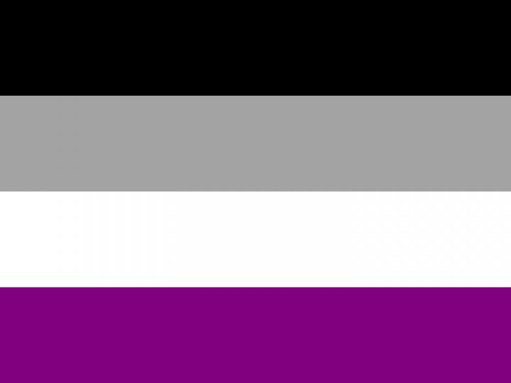 5 faktaa aseksuaalisuudesta