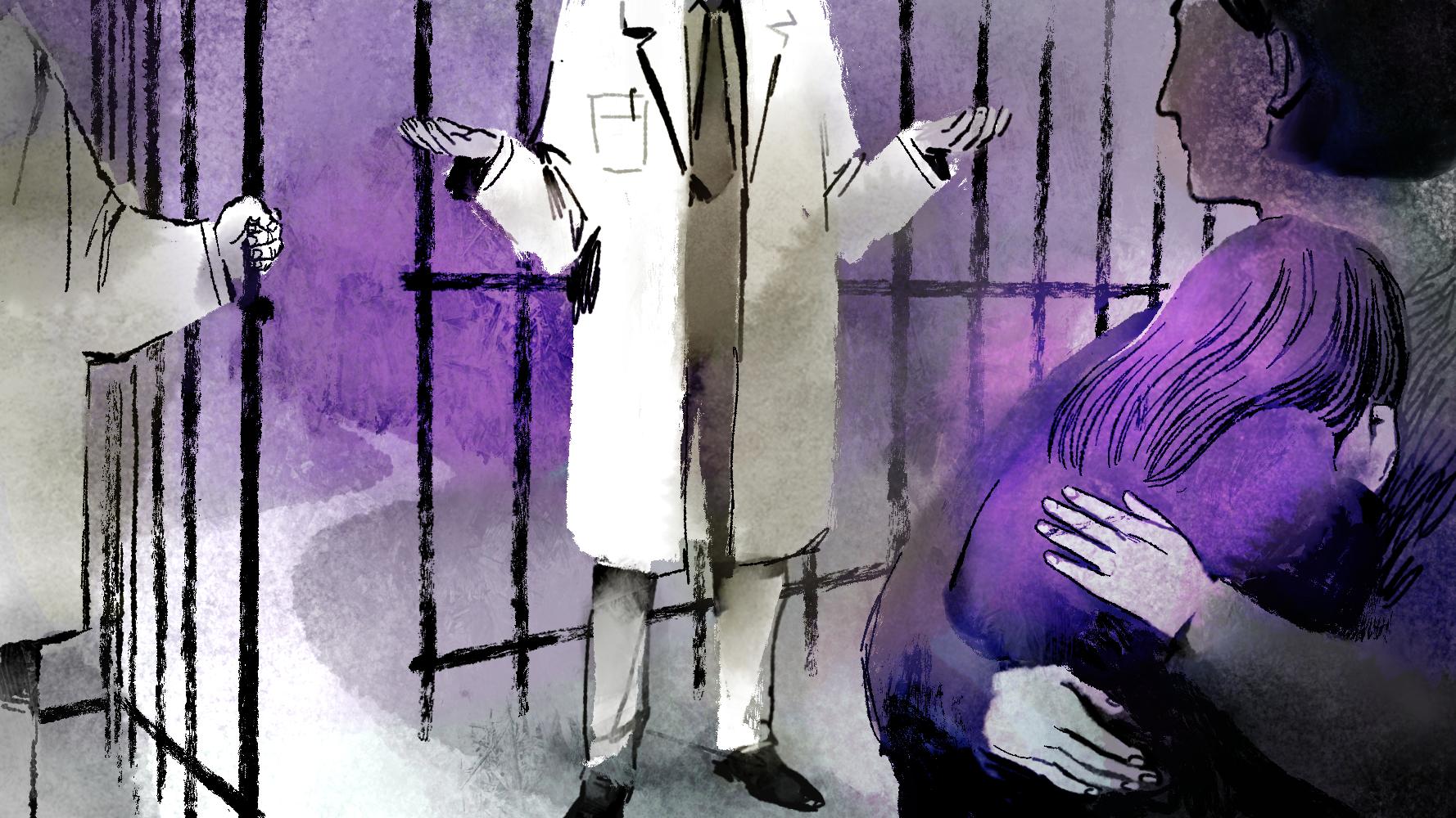 Lapsiasiavaltuutetun lakimies: transpolien toimintatavat eivät lapsen oikeuksien mukaisia