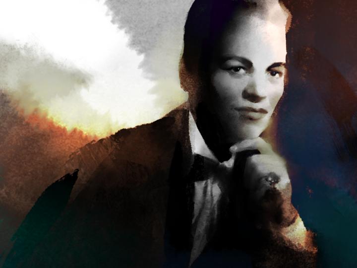 Tunnetko nämä 7 legendaarista ihmisoikeuksien puolesta puhunutta lesboa?