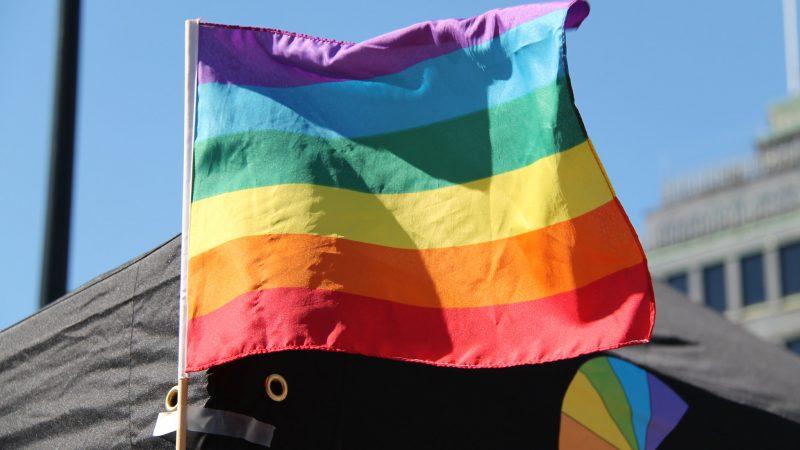 Helsinki Pride -viikko 2021 tarjoaa tapahtumia etänä ja fyysisenä – tiedossa myös mielenosoituksia