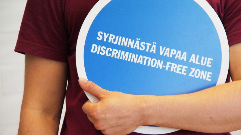 Kohti transinklusiivista koululiikuntaa Suomessa?