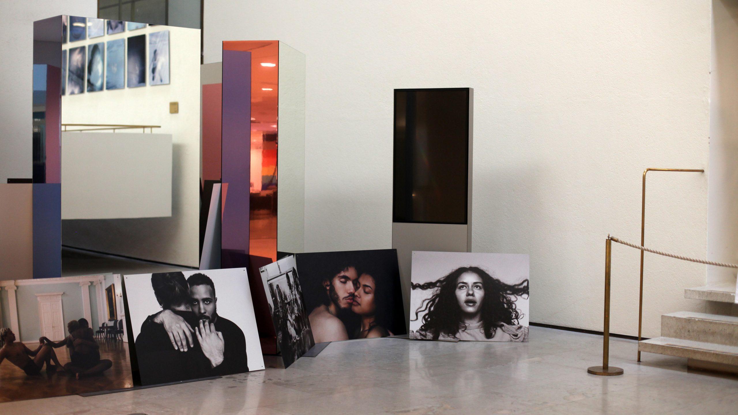 Meistä – About Us -valokuvanäyttely tuo näkyvyyttä näkymättömille